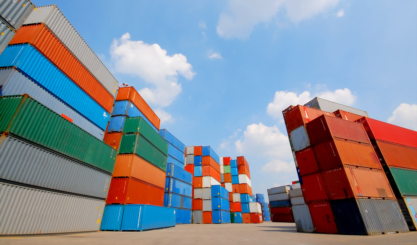 Container Rental-01