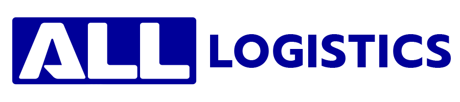 all-logo 03