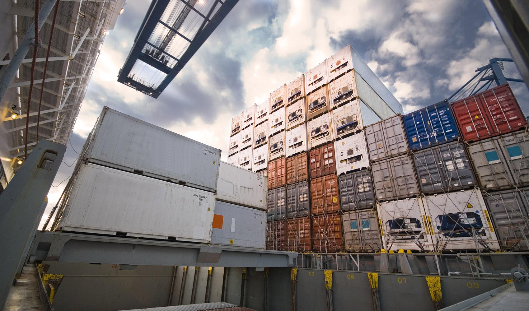 logistics-02